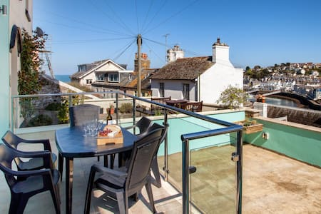 Brixham Vacation Home Rentals Airbnb