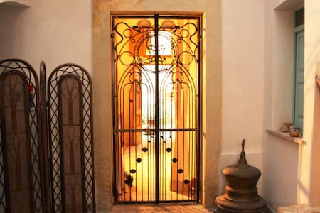 Casa Nostos - Soleto