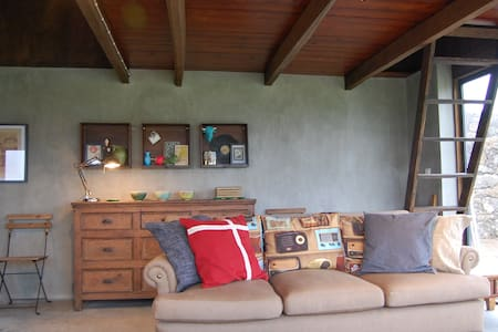Vineyard House / 30 km from Porto  - Penafiel - Rumah