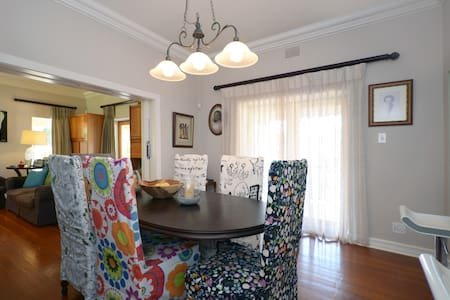 Quiet Room in Greenside - Randburg - House