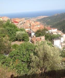 Magica Calabria 2 - Staiti - Apartment
