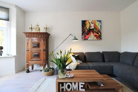 Perfect apartment near city centre - Lakás