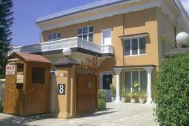 Picture of NewCapeGrace Guest House Islamabad