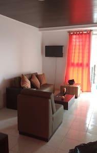 """Apartamento en Cartago """"Balcones de Santa Maria"""" - Lakás"""