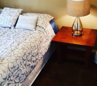 Luxury Private Room III - Ybor City - Casa