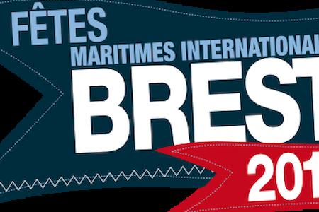 Chambre d'hôte pour Brest 2016 (vue sur jardin) - Guilers