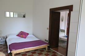 Picture of Casa del Pozzo Bianco
