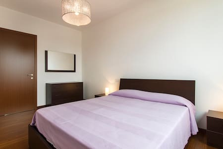 FALL DEAL! Easy Chic Apartment for Milan and Fairs - Tradate - Wohnung