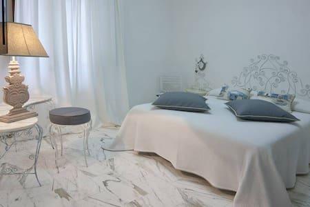 506 Bonagia - bonagia - Bed & Breakfast