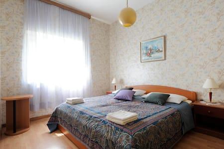 Apartment Biserka - A6 - Raslina