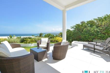 1 bedroom villa in Boracay BOR0010 - Malay - Apartment