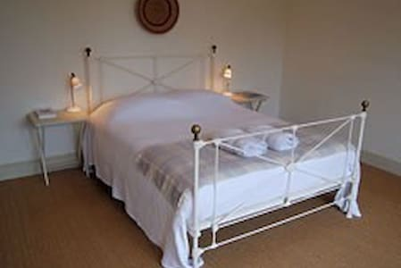 Laurel House B&B Aldeburgh - Aldeburgh - Bed & Breakfast
