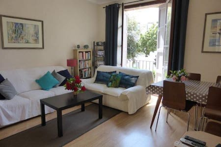 Lovely apartment - centre of Prades - Prades