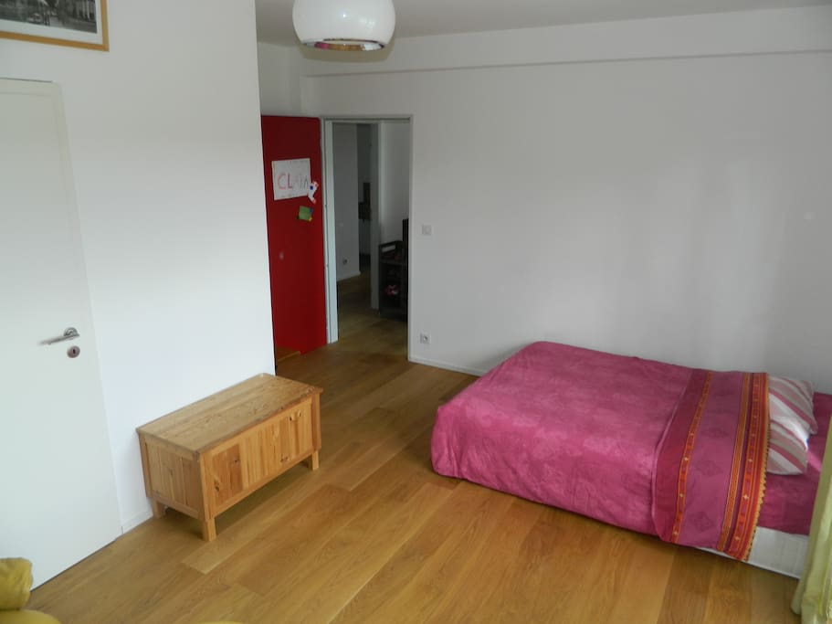 chambre airport basel aeroport bale houses for rent in