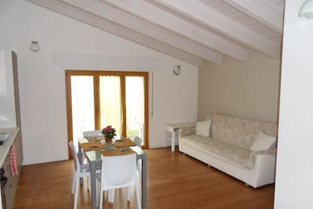 Appartamento  Villa  Rho-Fiera Flo - Baranzate