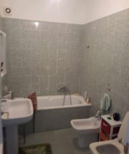 Appartamento nuovissimo - Cosenza - Wohnung