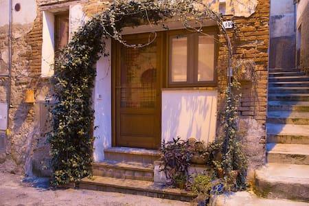 Casa del sole - Deruta - House