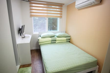 Namsan4 - Bed & Breakfast