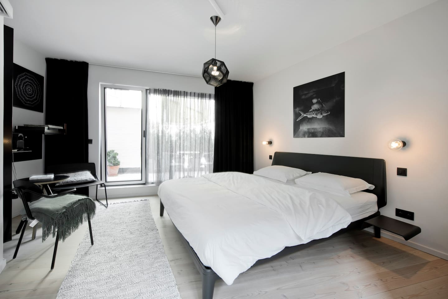 Top 20 bed en breakfasts antwerpen: herbergen en b&bs   airbnb ...