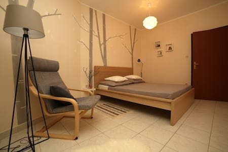 Dandelion apartment - Fažana - Leilighet
