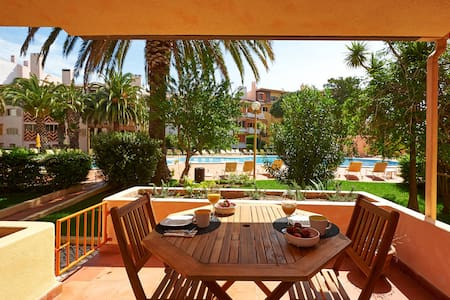 Cascais VillaBicuda Luxury - Apartament