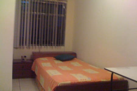 Room in Sabanilla