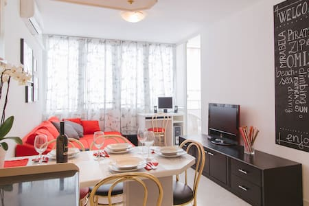 ***Cute, cosy and close to beach*** - Omiš