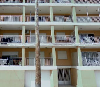 Nules Beach apartment for rent now - Apartment