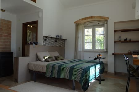 Wild&Sea - Palmela - Villa