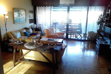 EXPO  -  Suite in famiglia  - House