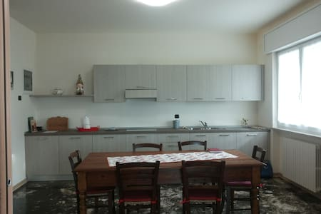 Apartaments near Venice - Appartement