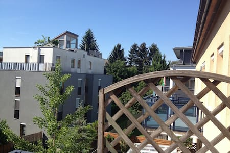 Business Apartment Graz - Apartment