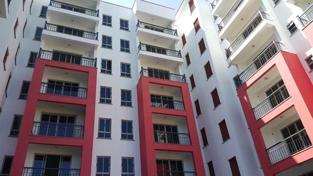 Аренда квартир в мтвапа кения