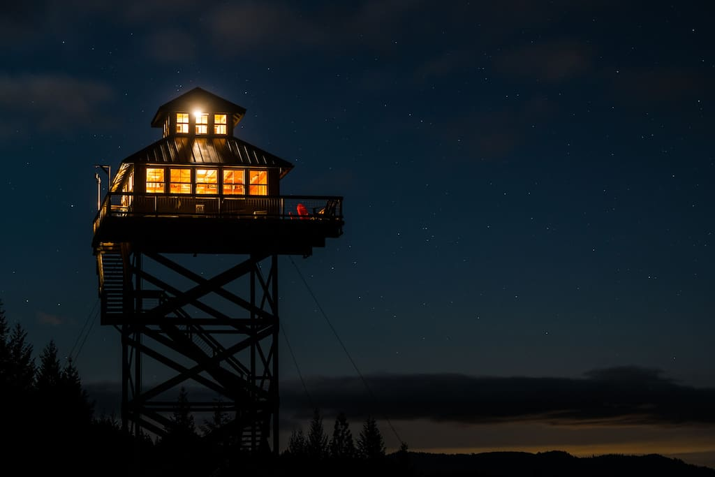 lookout-tower-usa