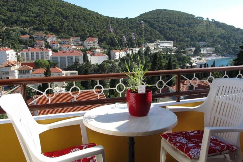 Sweet studio in Lapad, Dubrovnik!!!