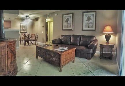 Luxury 2BD/2BA - NO RESORT FEES!! - Las Vegas - Apartment