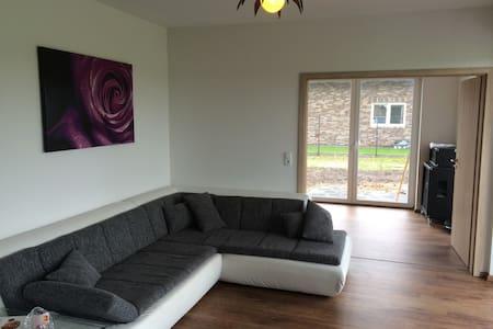 Zimmer in Ottersberg bei Bremen - House