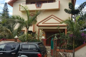 Picture of Nshuti House , friendly House 1 R