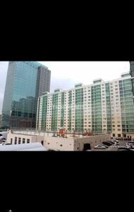 Best place between City Centre (500m) and zaisan - Ulaanbaatar - Apartment