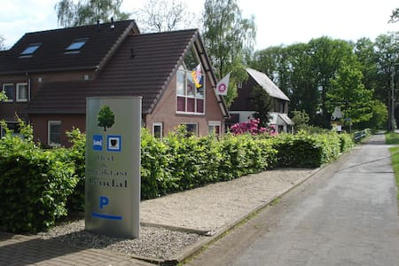 Haelen - Bed & Breakfast