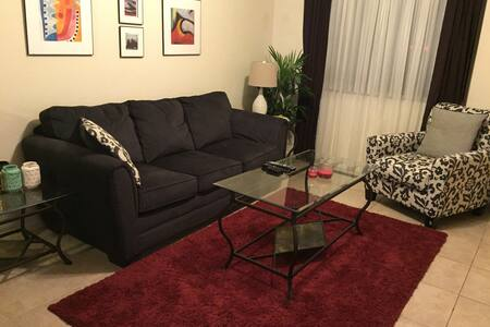 Charming Single Story Home - House