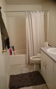 Nader Place - Beaverton - Appartement