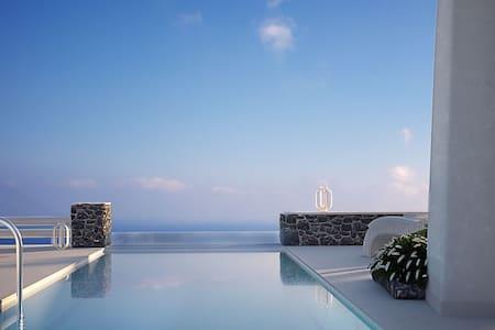 Villa Sagini - Villa
