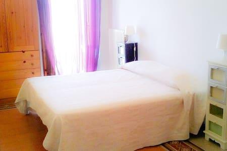 Ecco Marino 2 - Home Holidays. Home in the center! - Apartemen