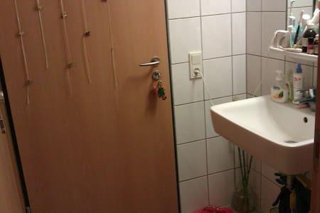 Studentendorf - Apartmen