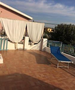 Casa vacanza - Budoni - Apartment