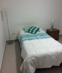 Excelente habitación!! - Apartament