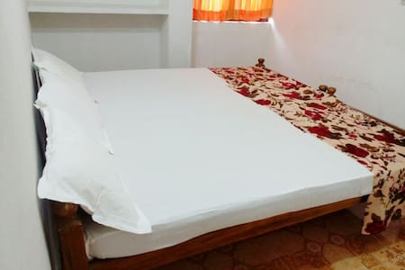 Greenland homestay Family Room 4 persons - Idukki - Dom