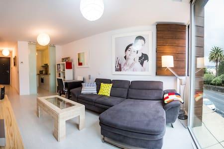Art & Desing - Apartamento