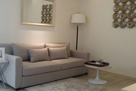 1 bedroom apartments in Chaweng - 公寓